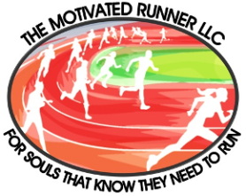 The Motivated Runner